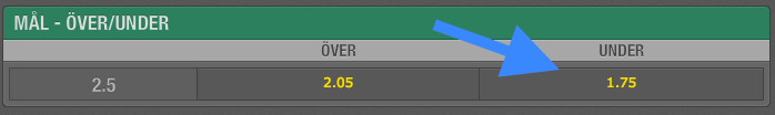 England - Wales bet365