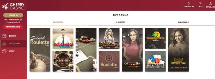 cherry-casino-spelutbud