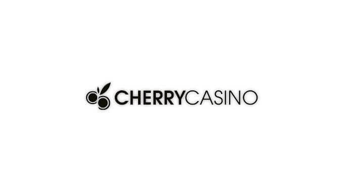 Cherry Casino Kampanjkod
