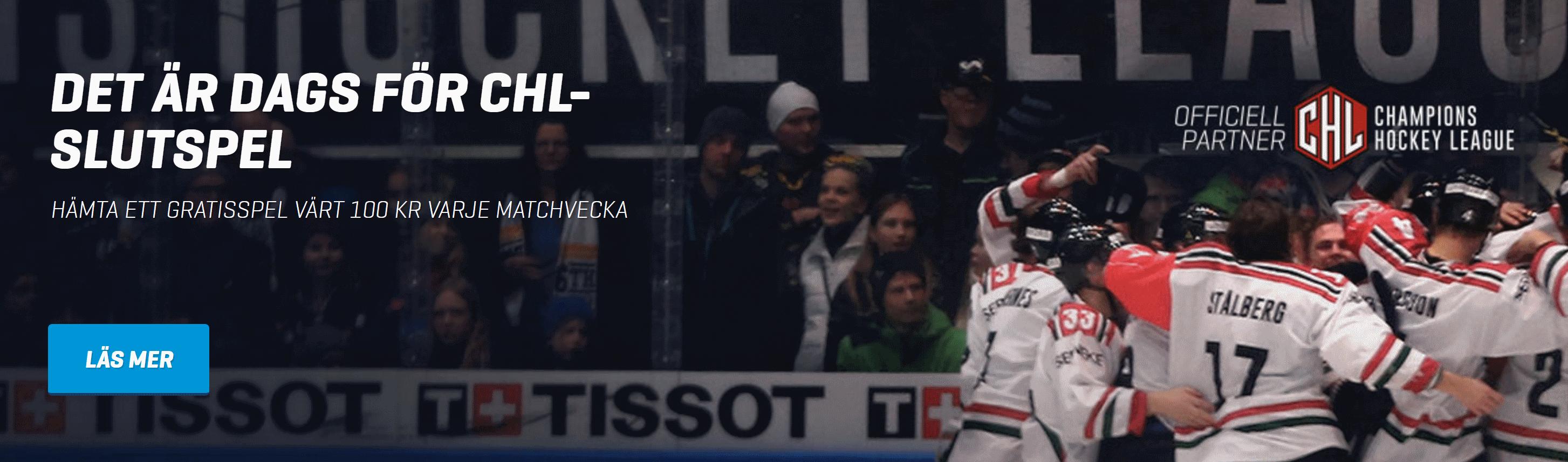 nordicbet hockey