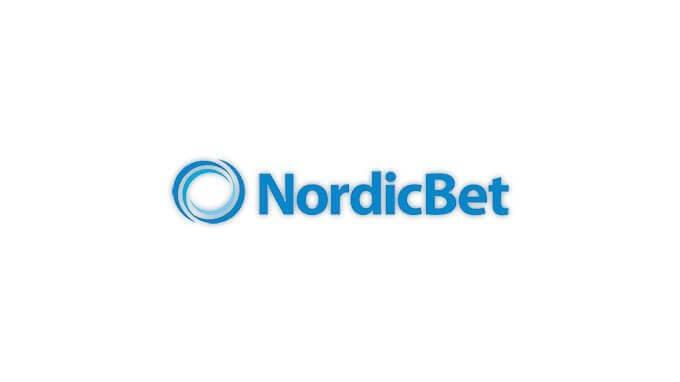 Nordicbet velkomstbonus