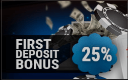 WonClub bonus