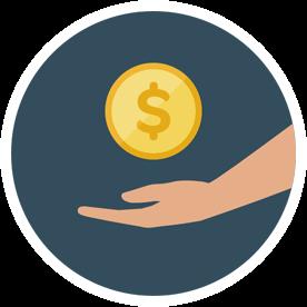 betalningar hos betive