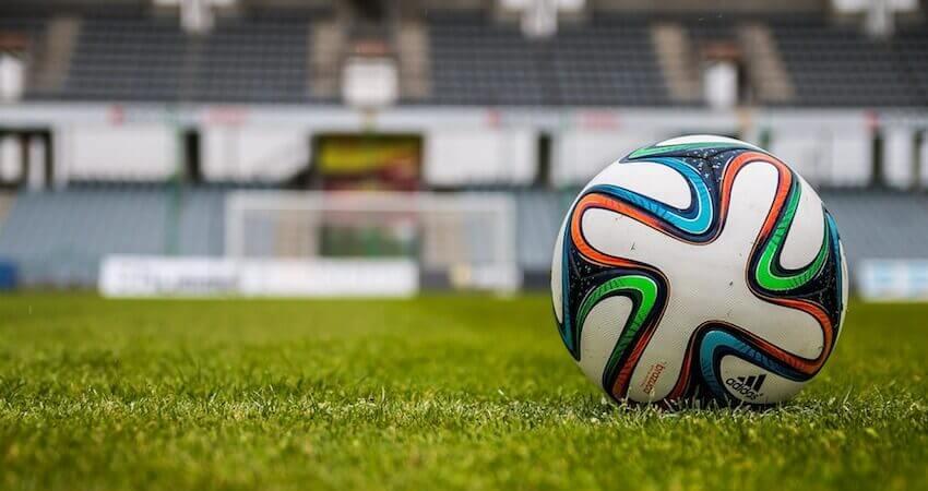Fotbolls VM spetips och odds