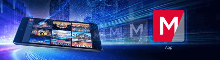 maria-app-spel