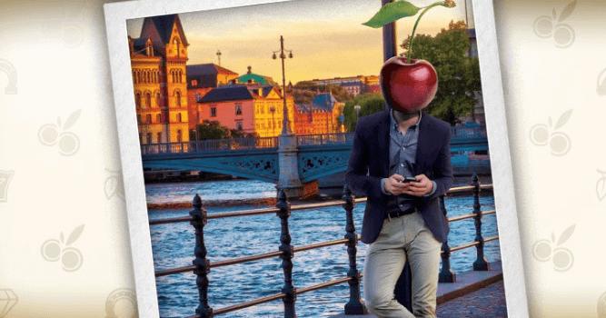 cherry-casino-app