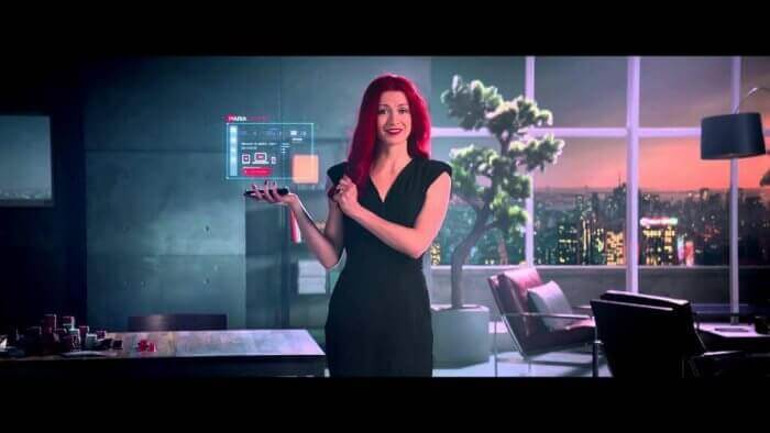 maria-casino-mobil
