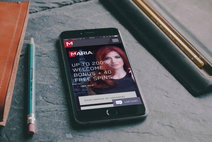 maria-casino-app