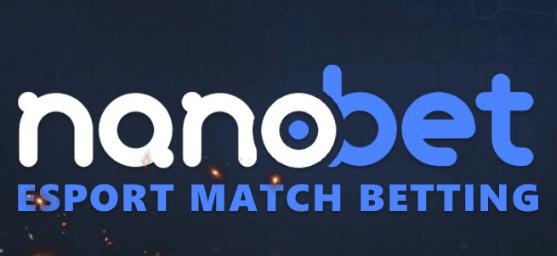 Nanobet